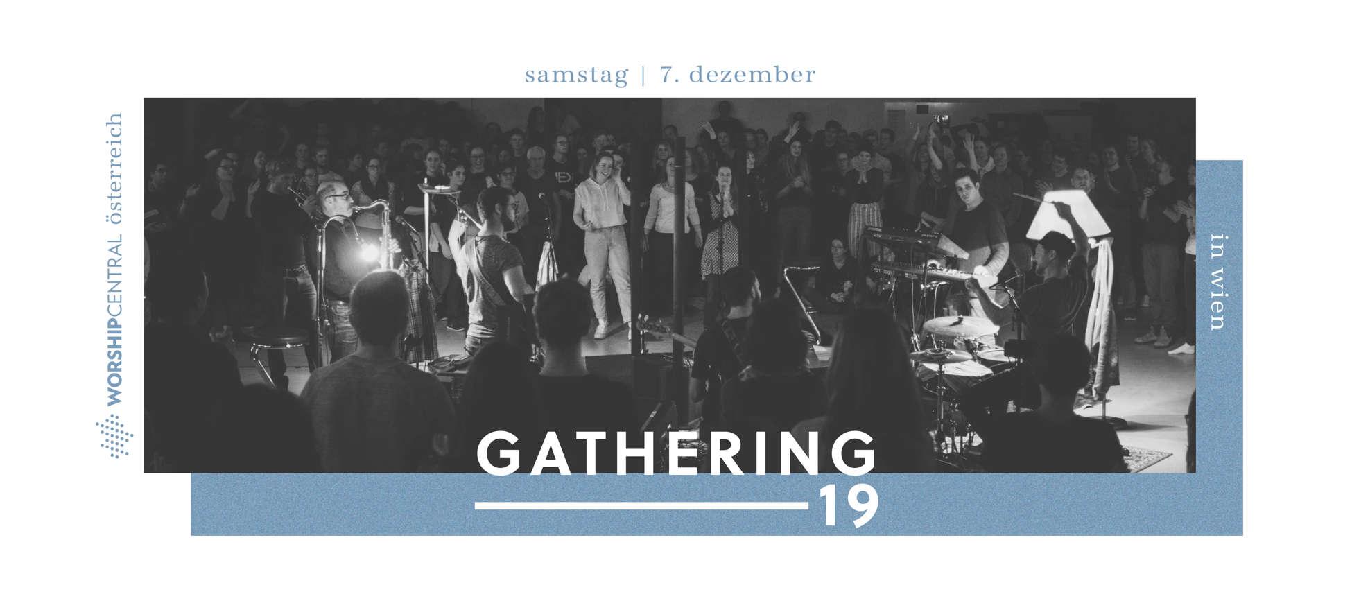 Flyer Gathering19