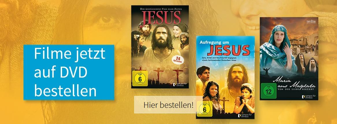 https://www.campus-d.de/mitmachen/material/jesusfilm.html